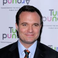 NEW YORK - APRIL 13:  Greg Kelly attends the 2010 Turnaround For Children benefit dinner at The Plaza Hotel on April 13, 2010 in New York City.  (Photo by Jemal Countess/Getty Images) *** Local Caption *** Greg Kelly