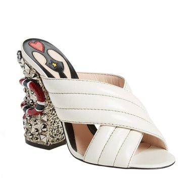 3ee1f3de178 20 Pairs of Jaw-Droppingly Over-the-Top Shoes
