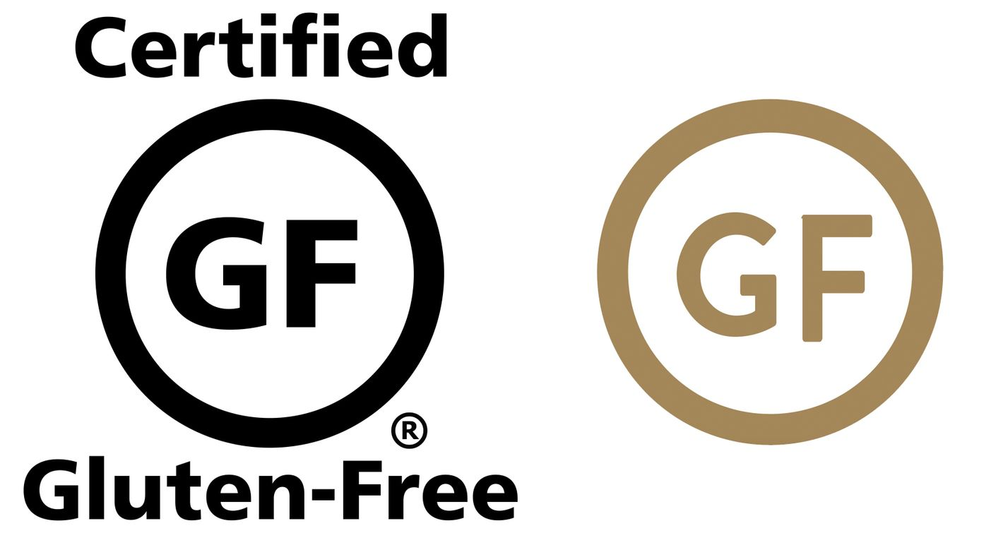 Jamie oliver sued over recipes gluten free labels biocorpaavc Gallery