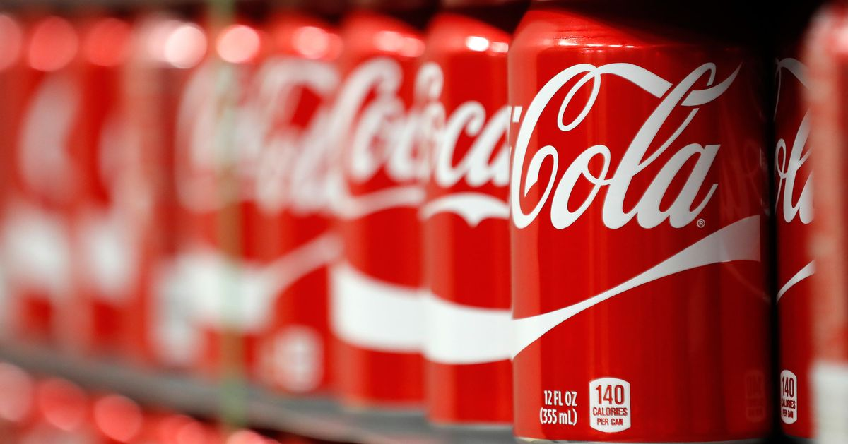 http://www.grubstreet.com/2018/03/coca-cola-alcoholic-soda-japan.html
