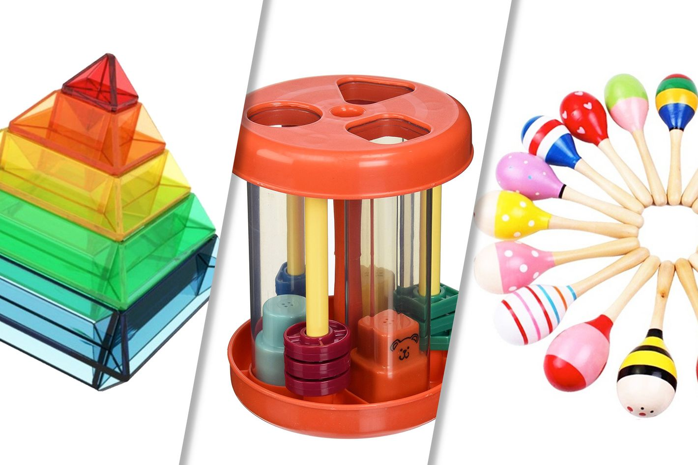 Toys For 2 Year Olds : What is the best toy for a year old toys model ideas