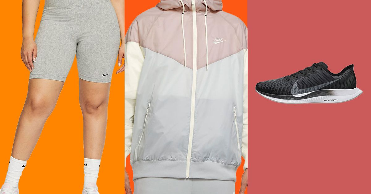 26 Best Things to Buy From Nike 2020