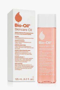 Bio-Oil Multiuse Skincare Oil