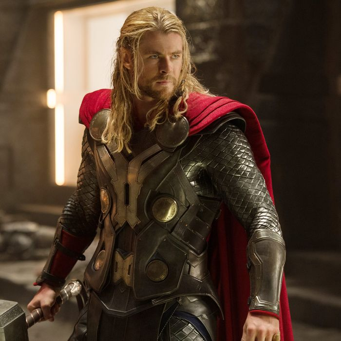 Thor: Ragnarok Has the Potential to Break the Marvel Mold