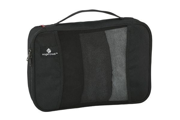 Eagle Creek Pack-It Cube, Medium