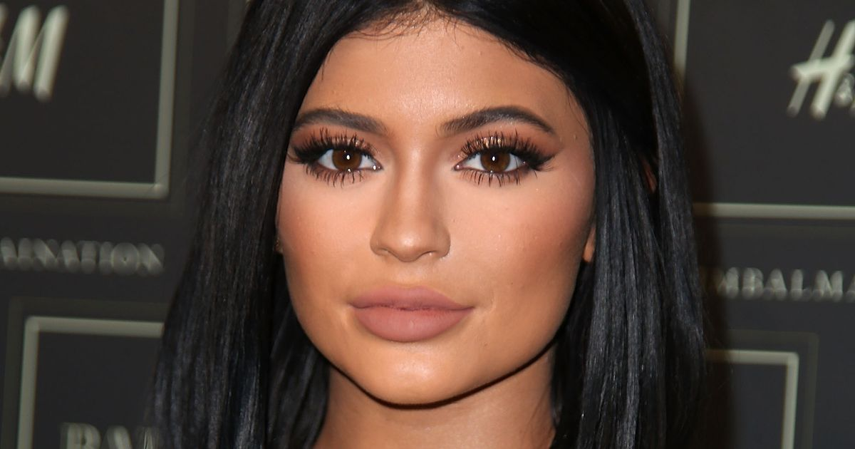 Everything You Need To Know About Kylie Jenner S Lipstick Line