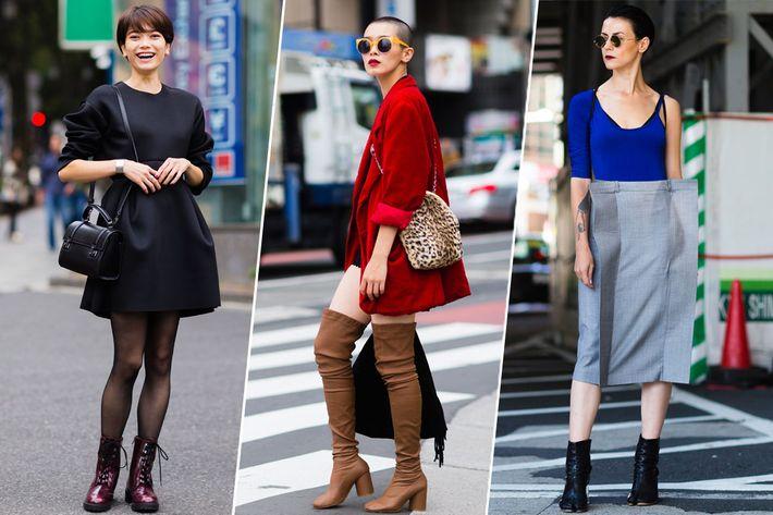 Картинки по запросу tokyo street fashion
