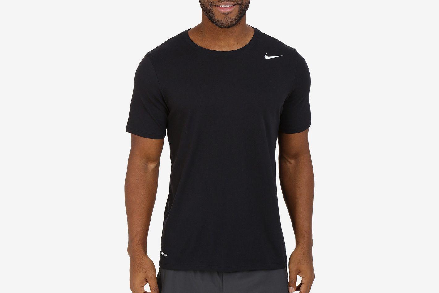 NikeDri-FIT Version 2.0 T-Shirt