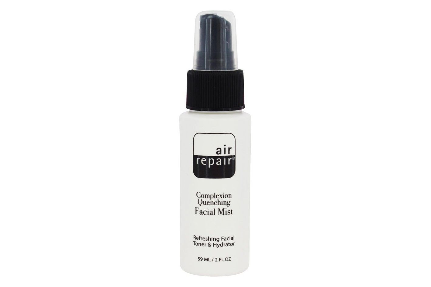 Air Repair Facial Mist