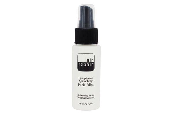 Air Repair Facial Mist