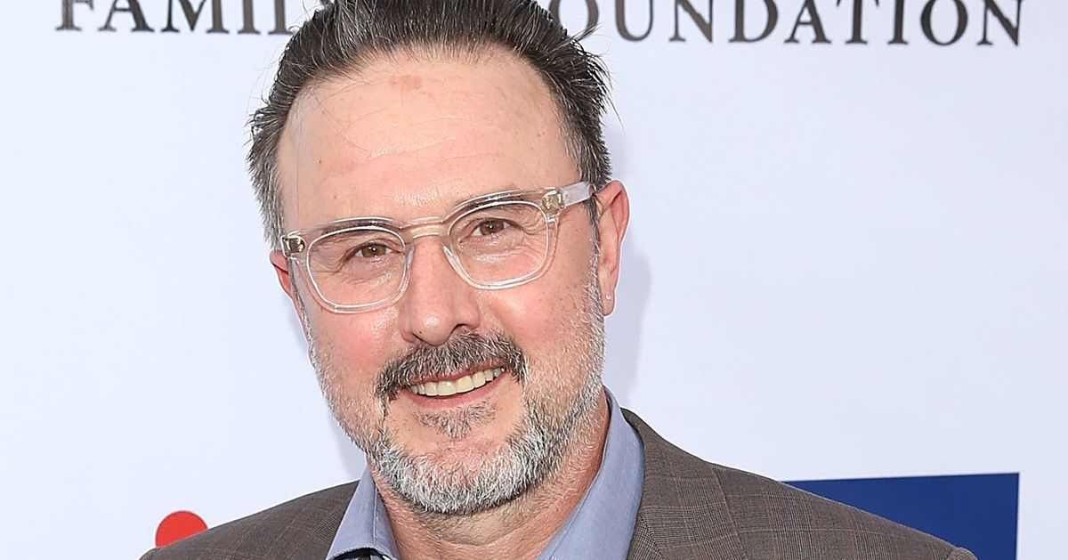 vulture.com - Halle Kiefer - David Arquette Cut Badly and Left Bloody in L.A. Wrestling Death Match
