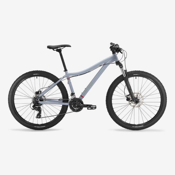 Co-op Cycles DRT 1.1 Bike