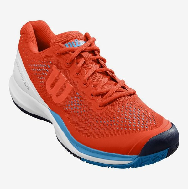 Wilson Rush Pro 3.0 Men's Tennis Shoe
