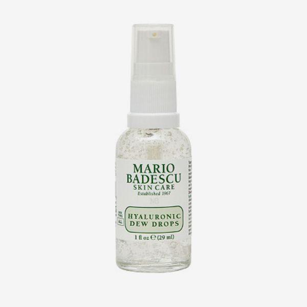 Mario Badescu Hyaluronic Dew Drops