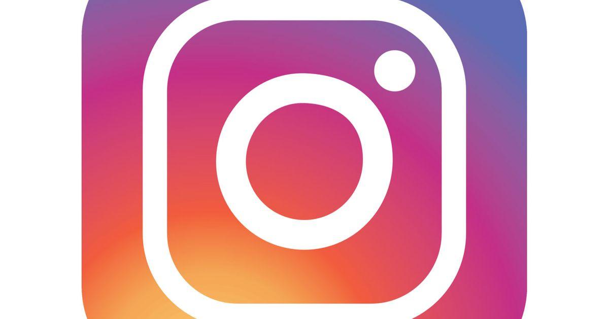 instagram down - photo #18