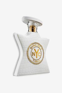 Bond No. 9 Tribeca Eau de Parfum