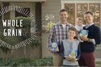 Teddy Grahams Commercial Depicting Same-Sex Couple Somehow Angers One Million Moms