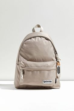 Outdoor Products New Generation Backpack