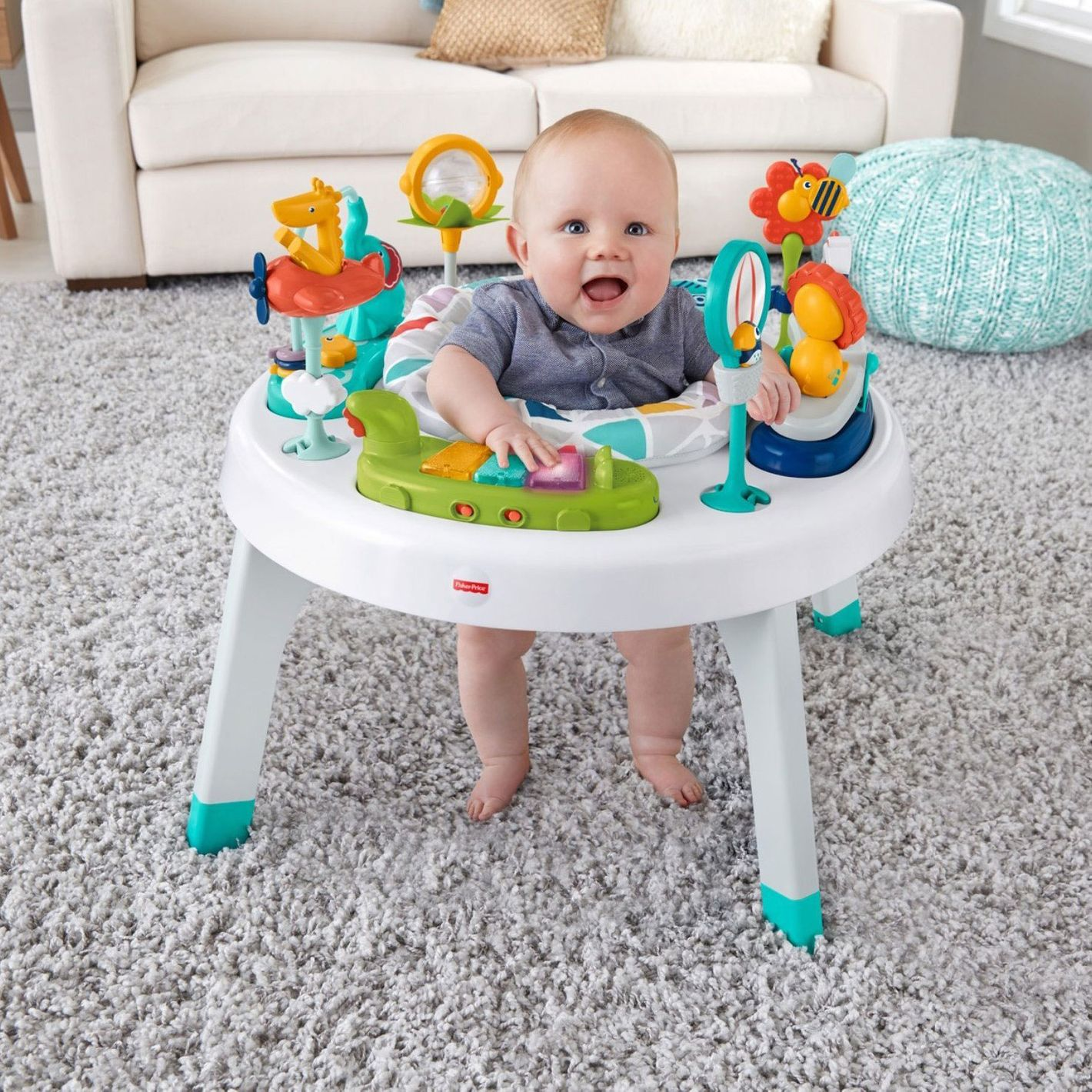 cefef01db 7 Best Baby Walker Alternatives