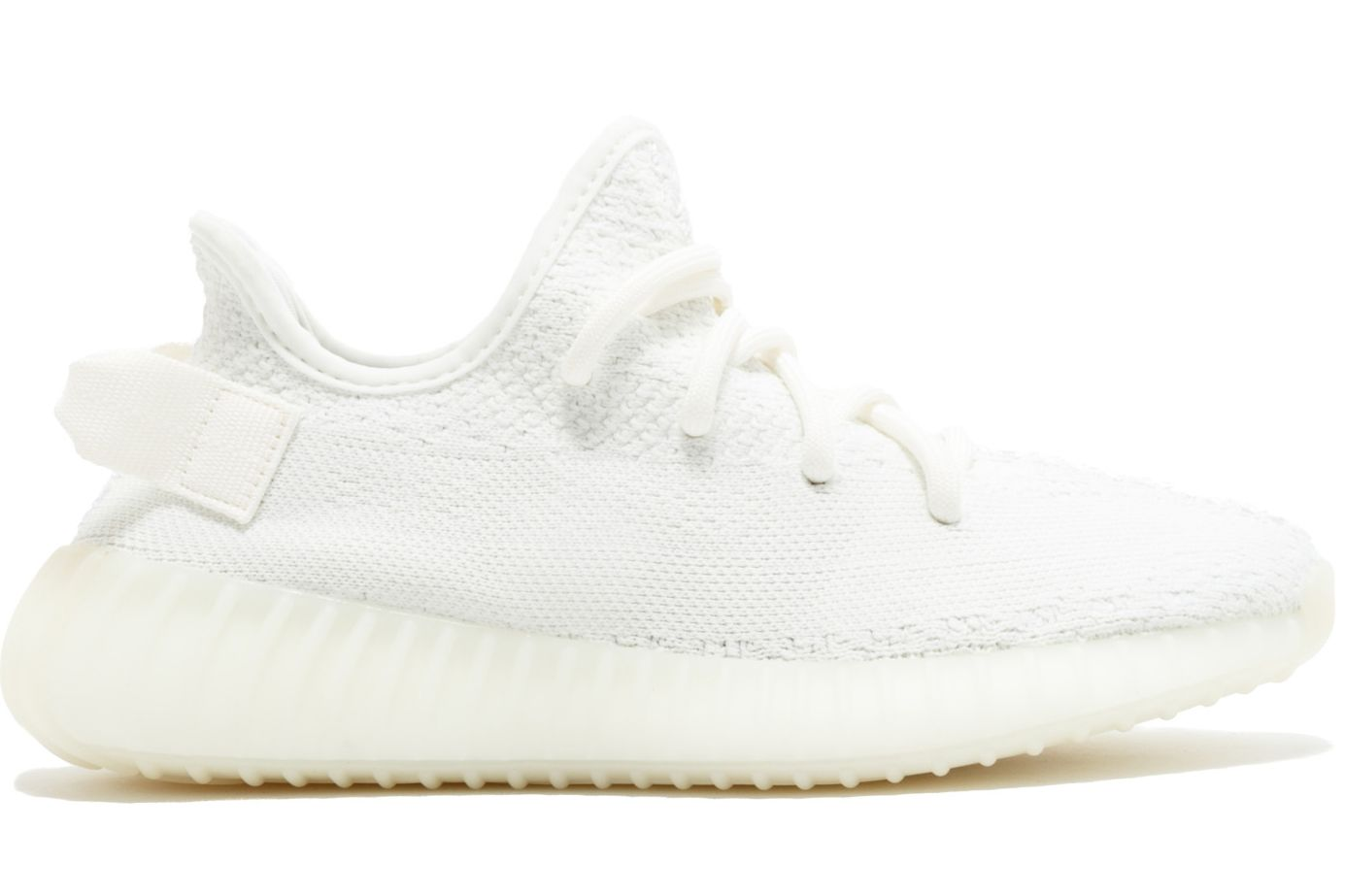 Yeezy Boost 350 V2 'Cream White'