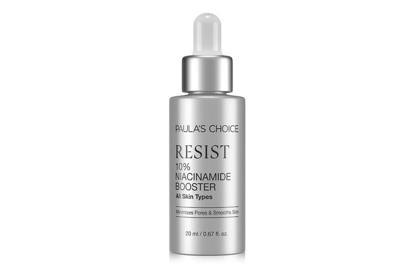 Paula's Choice RESIST 10% Niacinamide Booster