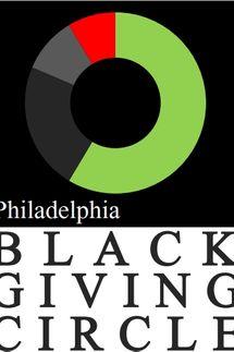 Philadelphia Black Giving Circle