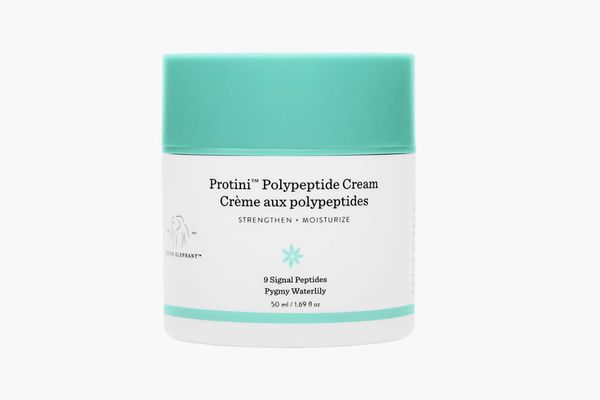 Drunk Elephant Protini Polypeptide Cream