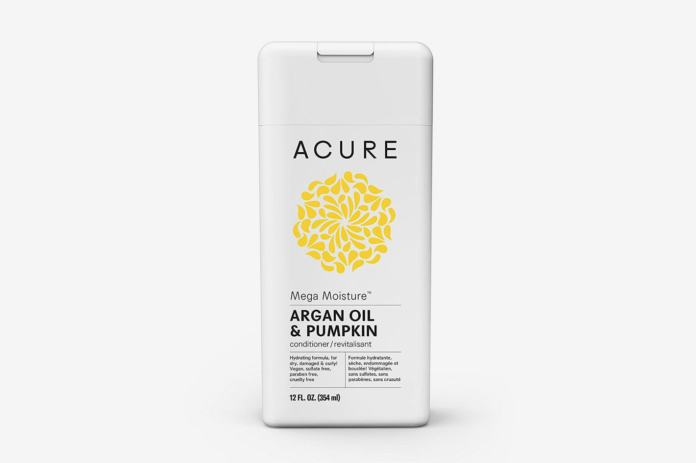 Acure Mega Moisture Conditioner