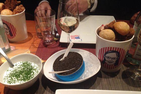 caviar-and-chicken