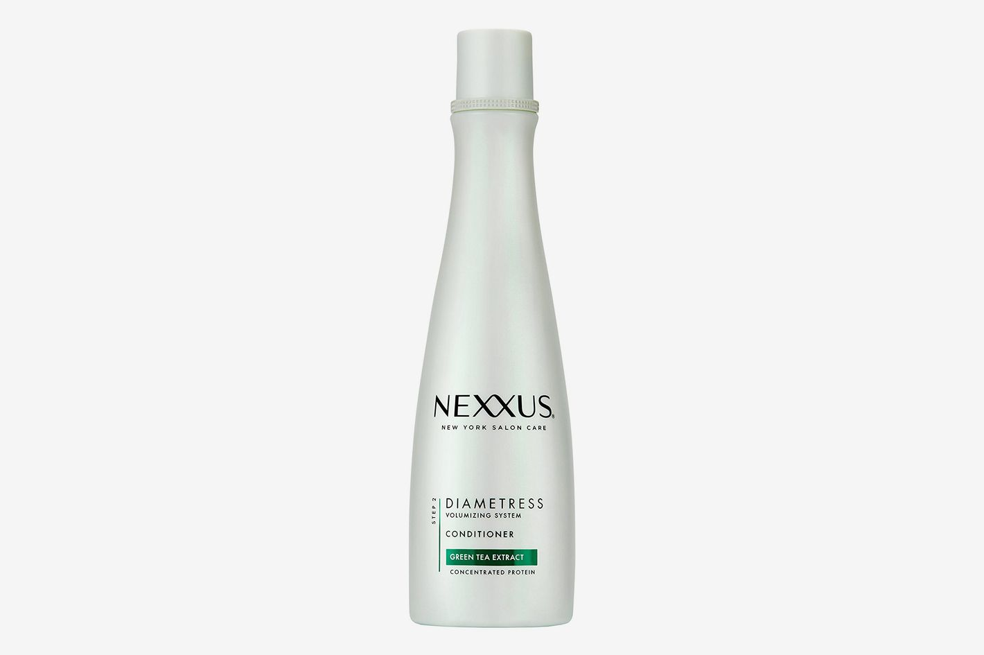 Nexxus Diametress Volume Conditioner