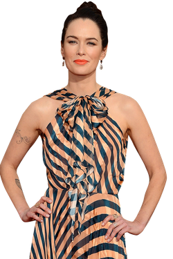 LOS ANGELES, CA - JANUARY 18:  Actress Lena Headey attends the 20th Annual Screen Actors Guild Awards at The Shrine Auditorium on January 18, 2014 in Los Angeles, California.  (Photo by Ethan Miller/Getty Images)