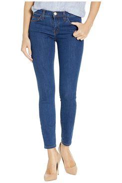 Current/Elliott Stiletto in Scorpio Jeans