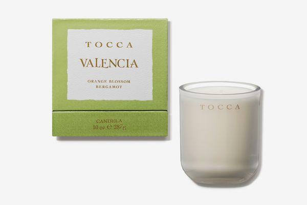 TOCCA Beauty Candela - Valencia