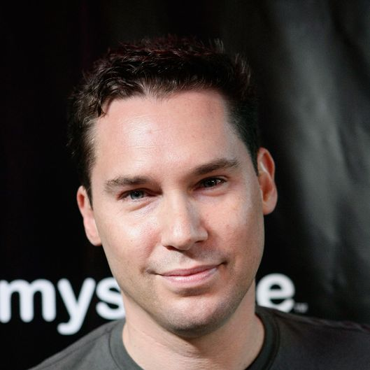 bryan singer net worthbryan singer imdb, bryan singer wiki, bryan singer net worth, bryan singer young, bryan singer interview, bryan singer gif, bryan singer height, bryan singer film, bryan singer x-men, bryan singer instagram, bryan singer twitter, bryan singer rape victim, bryan singer movies, bryan singer star trek, bryan singer facebook, bryan singer milo yiannopoulos, bryan singer party