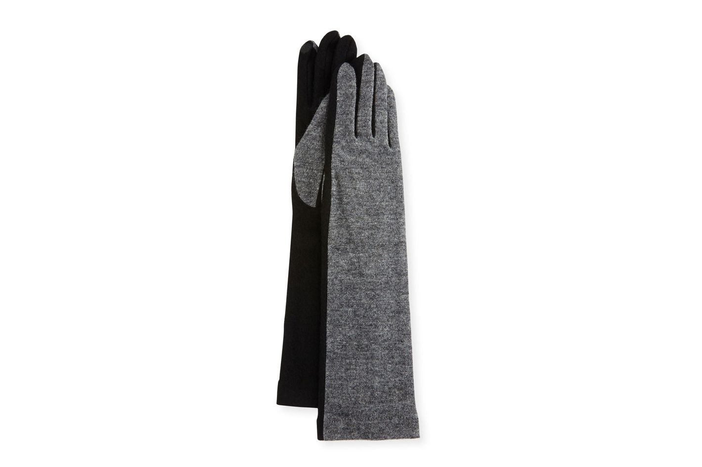 Portolano Long Gloves