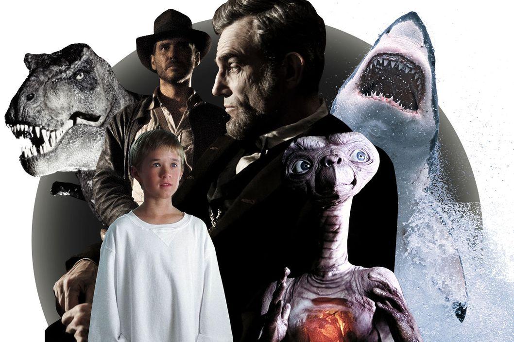 TV Review: 'Stranger Things'