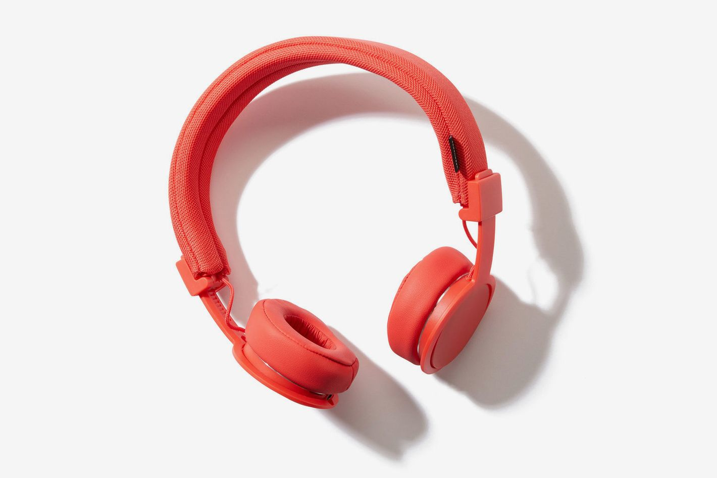 Urbanears Plattan Bluetooth Headphones