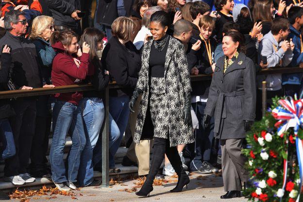 Photo 65 from November 11, 2011