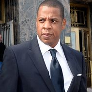 Jay Z Accidentally Admitted in Court That Sometimes Even He Forgets ...