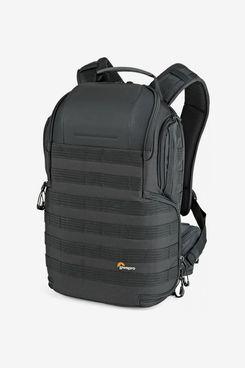 Lowepro ProTactic BP 350 AW