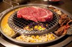 Korean Barbecue Specialist Kang Ho Dong Baekjeong Will Open Manhattan Location This Fall