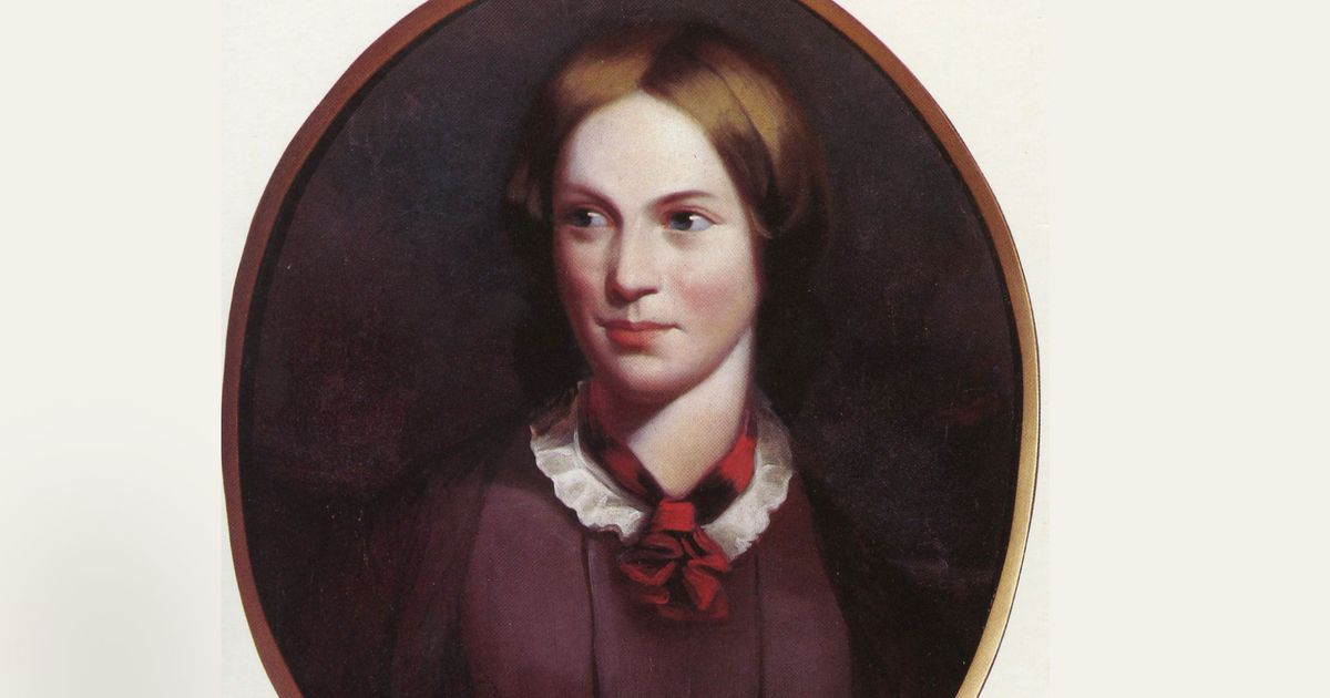 red ad theme in jane eyre In this lesson, we will explore themes and motifs in charlotte bronte's ''jane eyre '' we will focus especially on three themes related to growth: the red room,.
