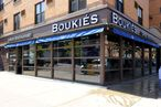 Boukies Closes After Two Years on Second Avenue
