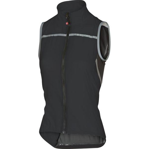 Castelli Superleggera Vest, Women's