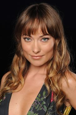 WAILEA, HI - JUNE 16:  Actress Olivia Wilde poses for a portrait at the 2011 Maui Film Festival at the Celestial Cinema on June 16, 2011 in Wailea, Hawaii.  (Photo by Michael Buckner/Getty Images For Maui Film Festival)