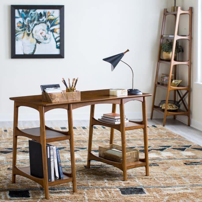 25 Best Desks 2020 The Strategist New York Magazine