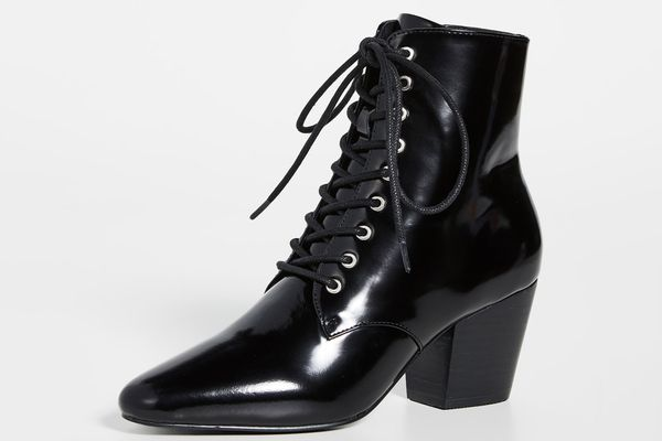 Sol Sana Eleanor II Boots