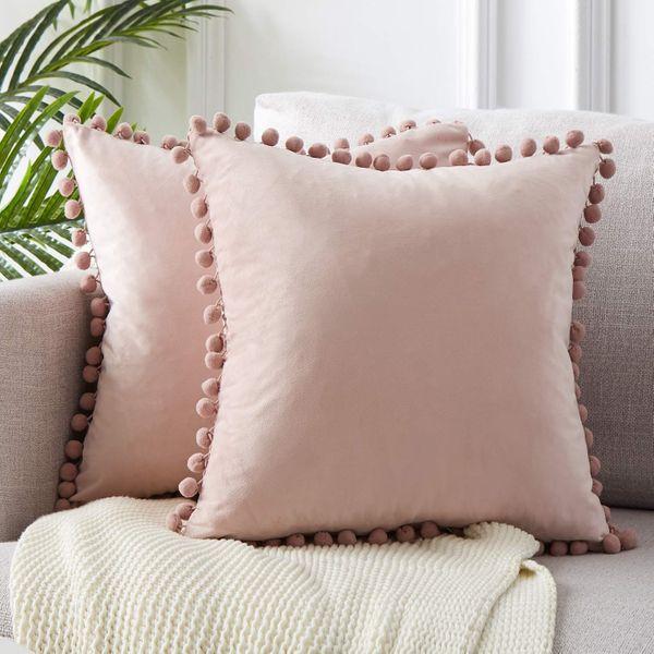 10 Best Throw Pillows on Amazon  The Strategist  New York Magazine