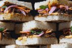 Seeking the Greatest Sandwich Ideas Since Sliced Bread