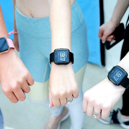 tech ring lets you feel partner s heartbeat